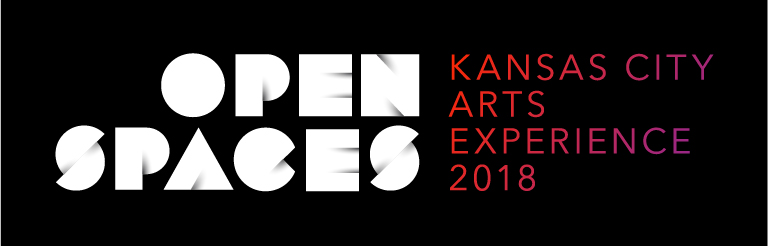 Open Spaces KC: 62 days, 200+ artists, 1 city