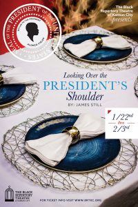 show_image-president