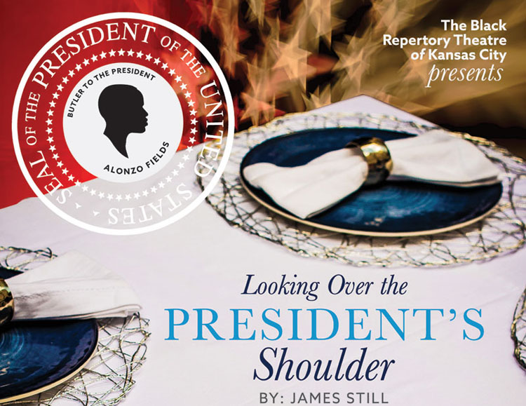show_image-president750