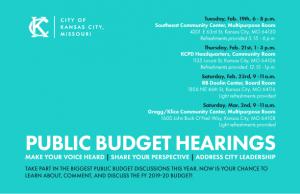 BudgetHearings_flyer