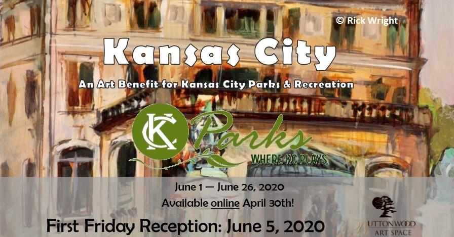 KC Exhibit Postcard 2020 June FFHeader
