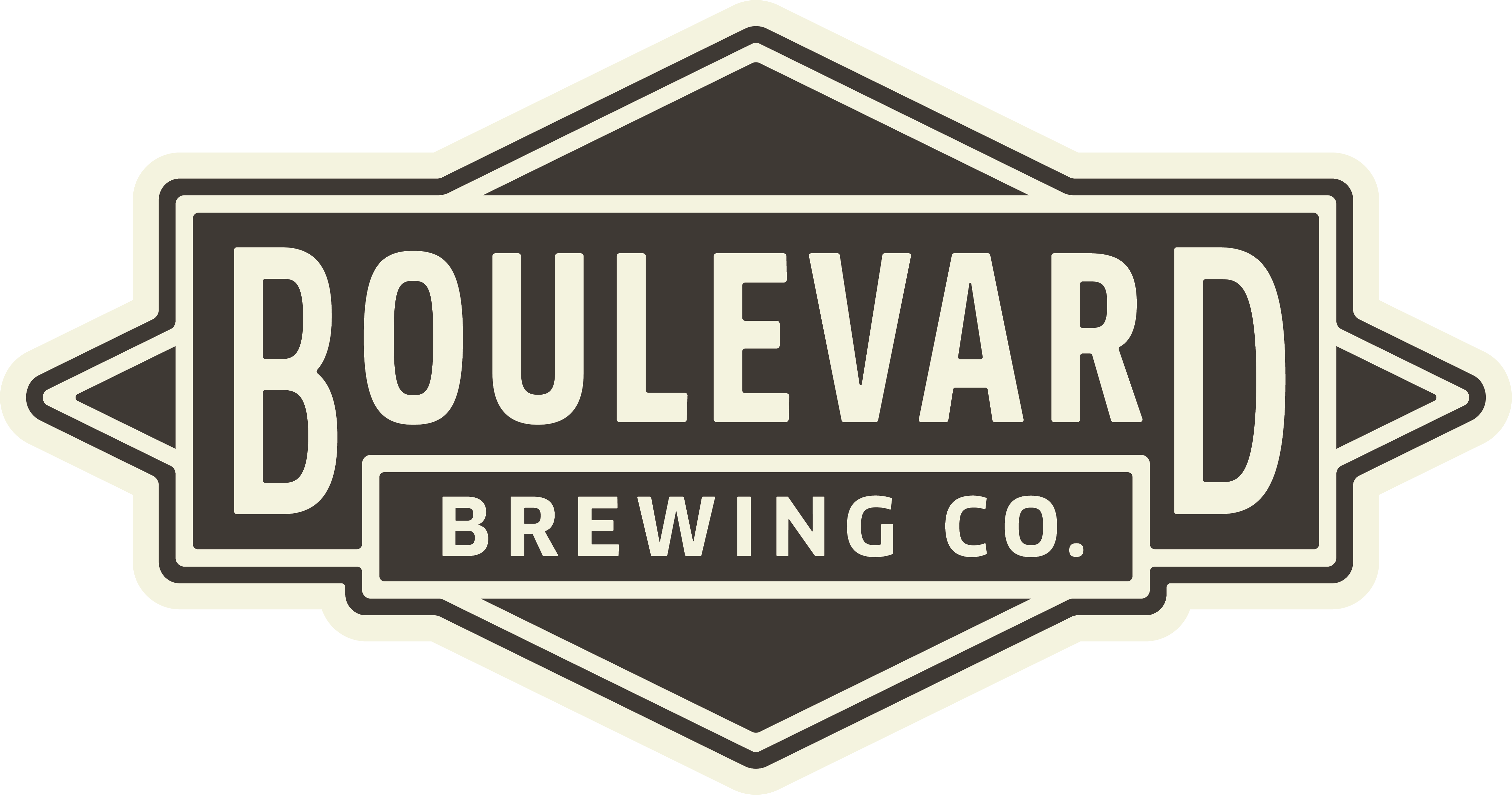 Boulevard-Logo-Main