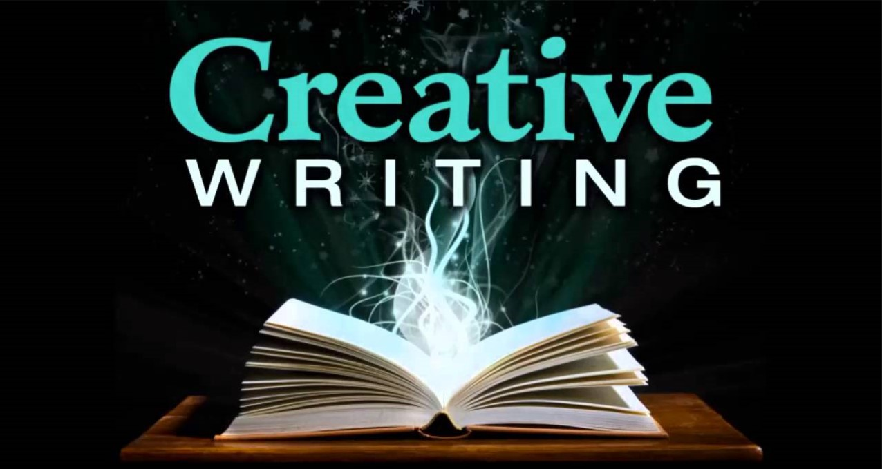 Creative Writing & Poetry