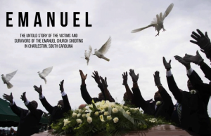 Emanuel-Movie-Graphic-for-Feature-Image