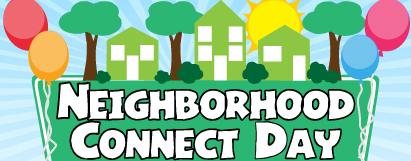 Neighborhood Connect