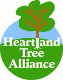 Heartland Tree Alliance Cover