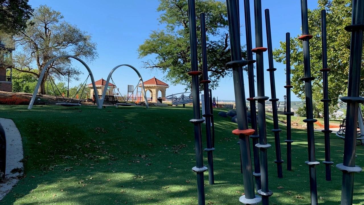 WTP-Playground