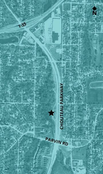 Z-Map-cropped