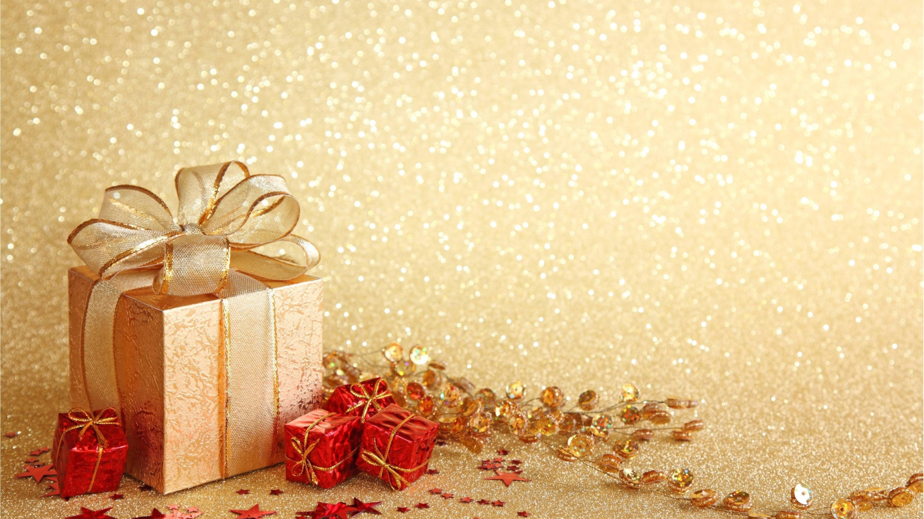 Gift Boxes2