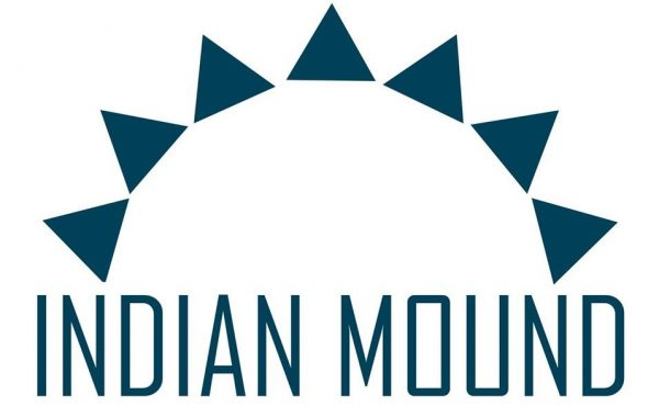 {NEWS} Dedication of New Indian Mound Markers