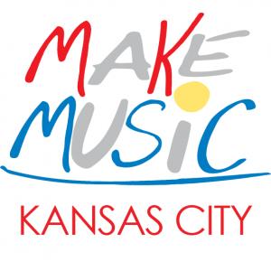 Make Music Kansas City