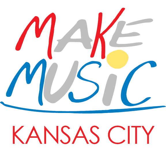 Make Music Kansas City