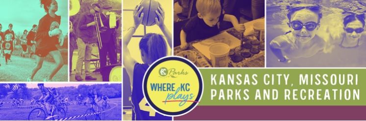 A Message From KC Parks Director