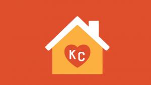 Safer At Home KC