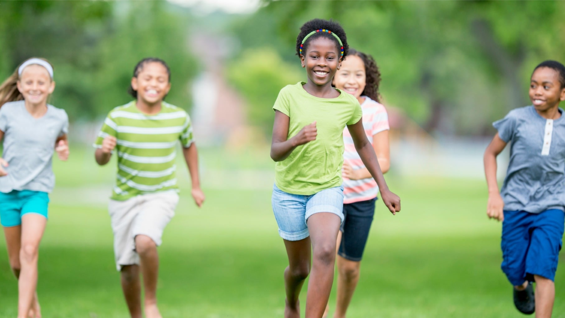 {NEWS} KC Parks Offering PopUP Recreation 912 for Youth