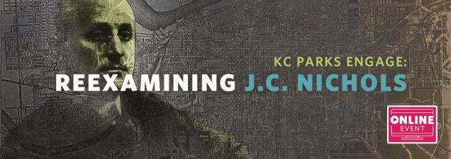 webbanner_reexamining_jc_nichols