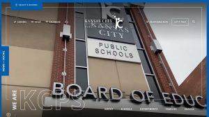 Kansas city public schools Board of Education