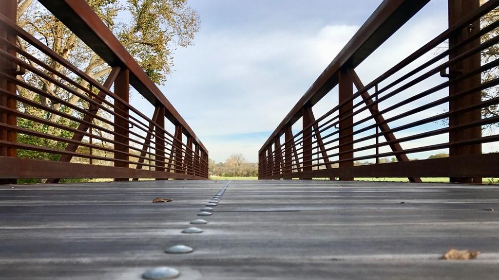LBV Bridge