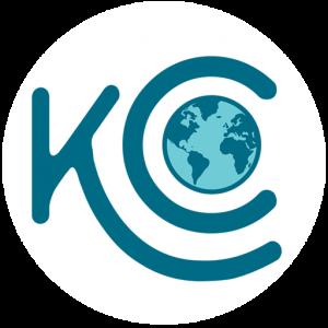 Kansas City logo