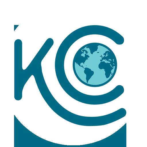 kansas-city-sister-cities-association-scakc-circle-logo