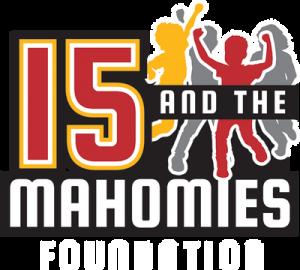 Mahomies foundation