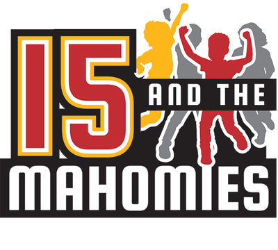 NEWS: The 15 and The Mahomies Foundation Funds Destination Play Site in MLK, Jr. Square Park