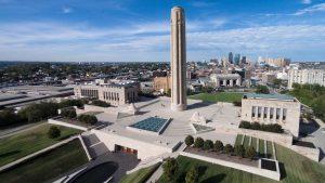 National World War I Museum
