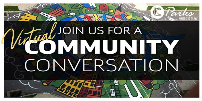 Virtual Community Conversation: Southeast Community Center Pool Design