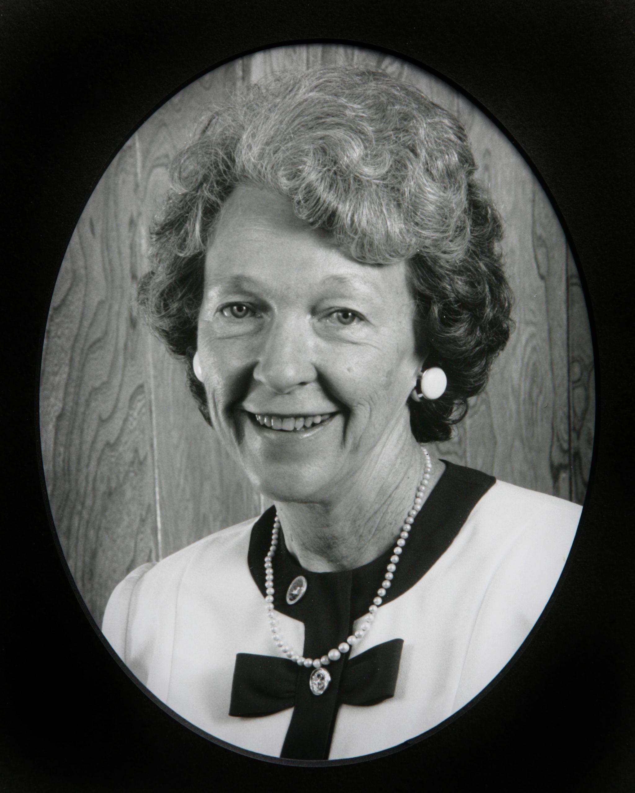 Gorman Anita