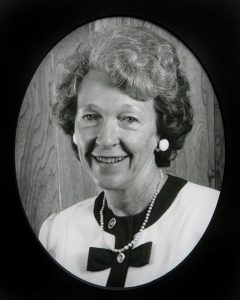 Gorman Anita 2