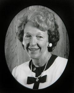 Gorman-Anita