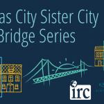 KC Sister City Bridge Series