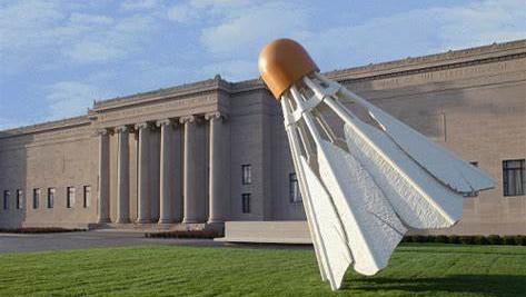 New Public Art Training Opportunities