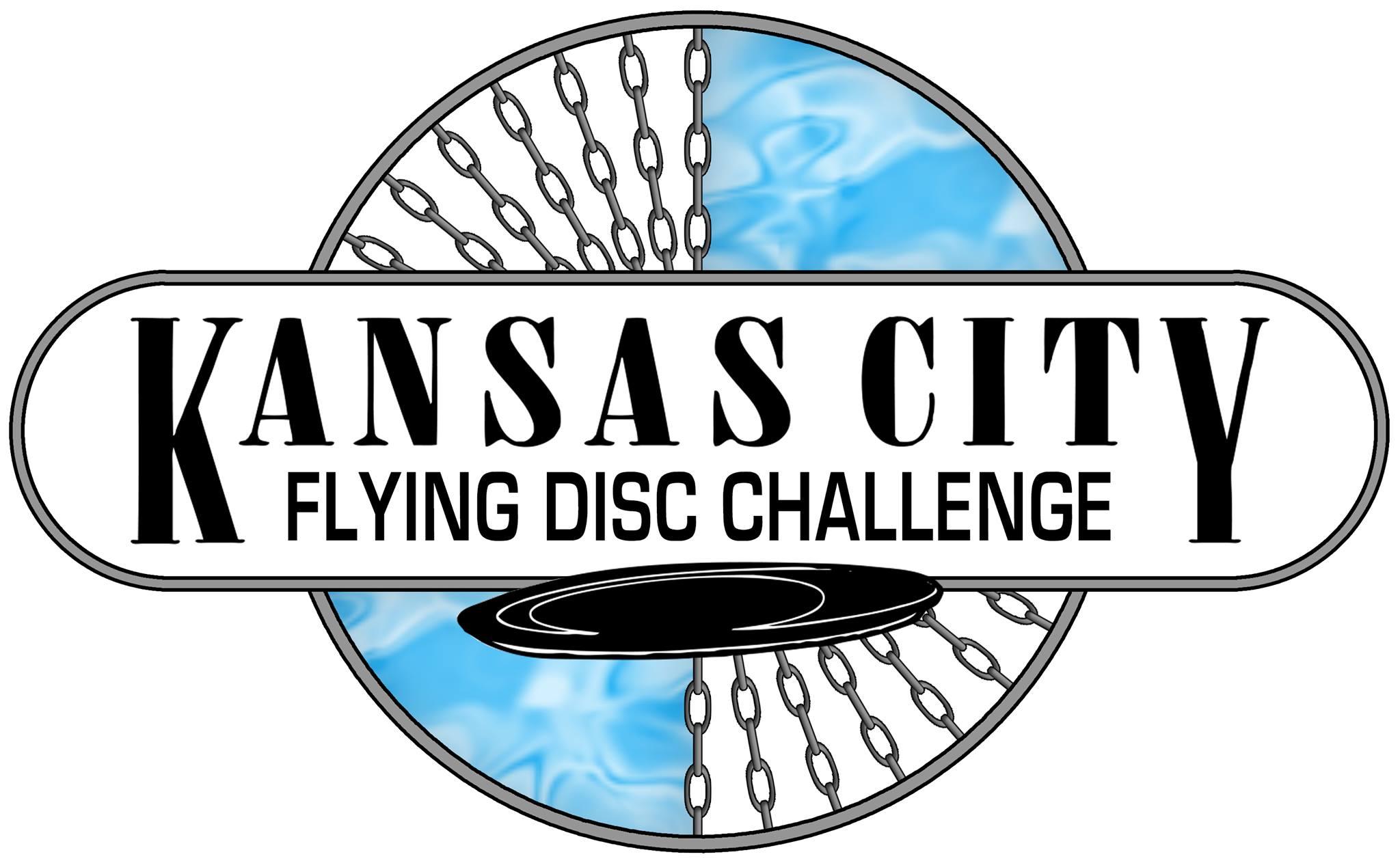 KCFD Challenge