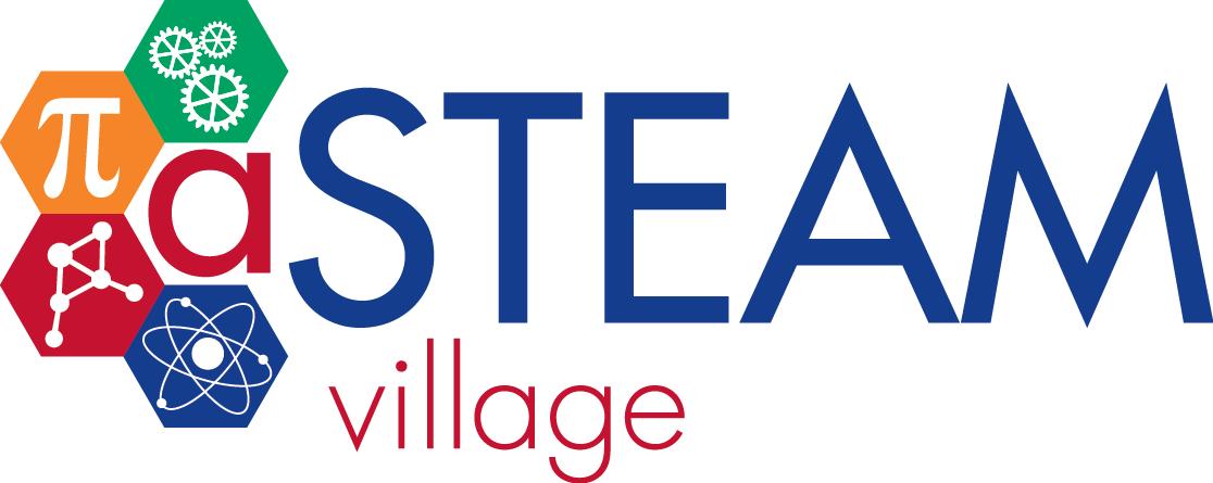 a STEAM village