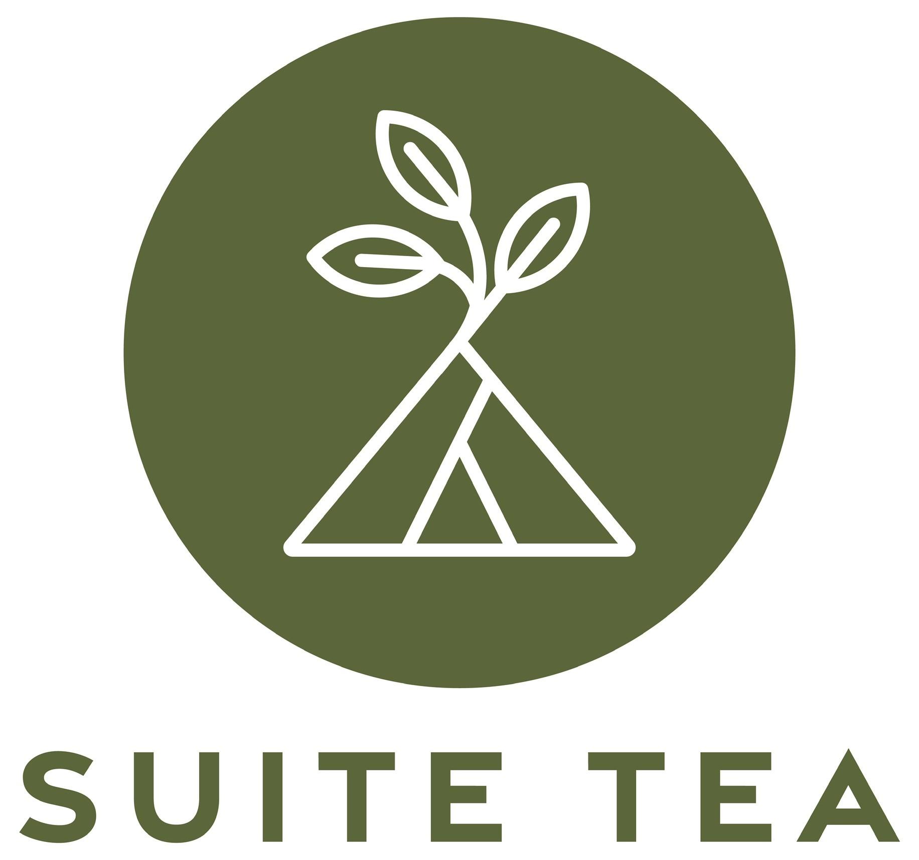 suite tea