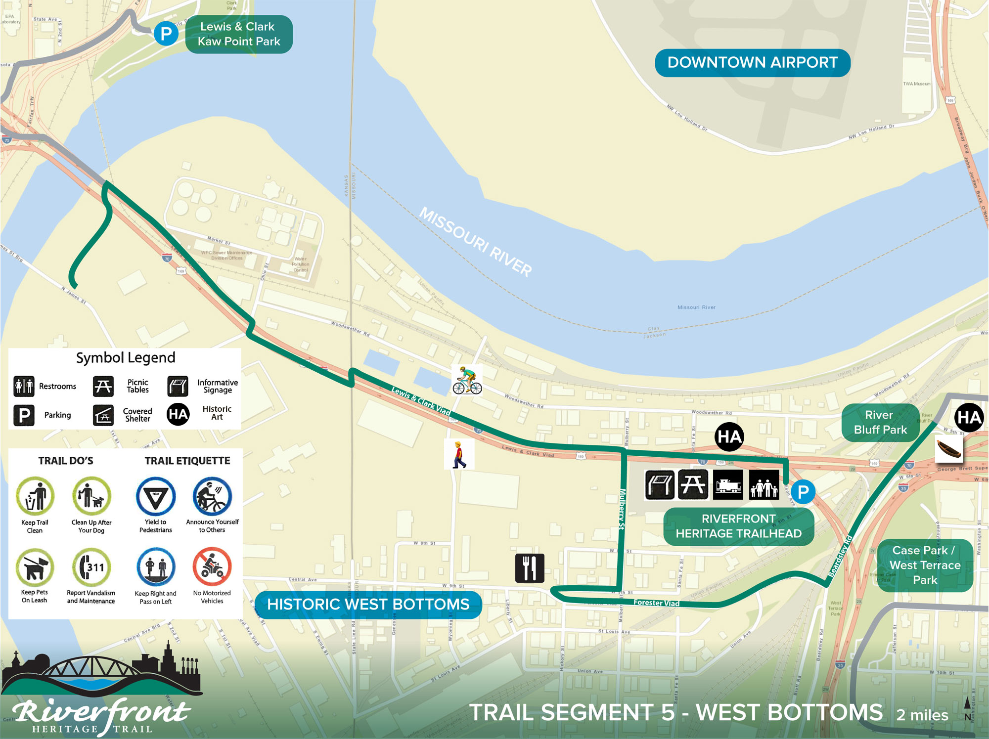 trail-map-5-withicons2
