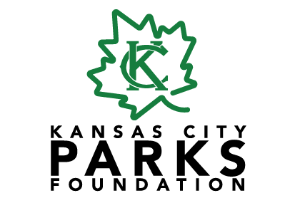 NEWS: KC Parks Foundation Offering Mini-Grants to Volunteer Groups